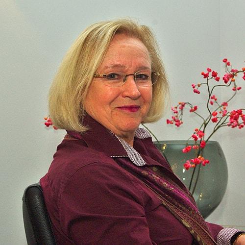 PVOO Karen Rueb-Braakman