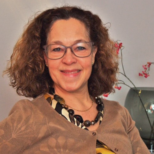 PVOO Marlene Simoons