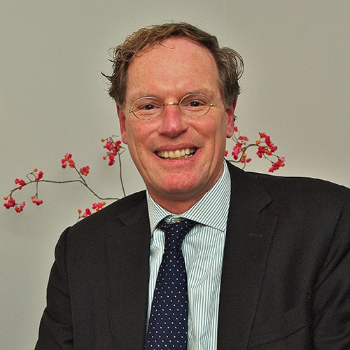 PVOO Paul Jansen